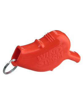 ISC Wind Storm Whistle