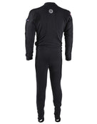 Aqua Lung Thermal Fusion Undersuit