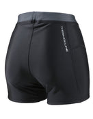 Fourth Element Women's Thermocline Shorts