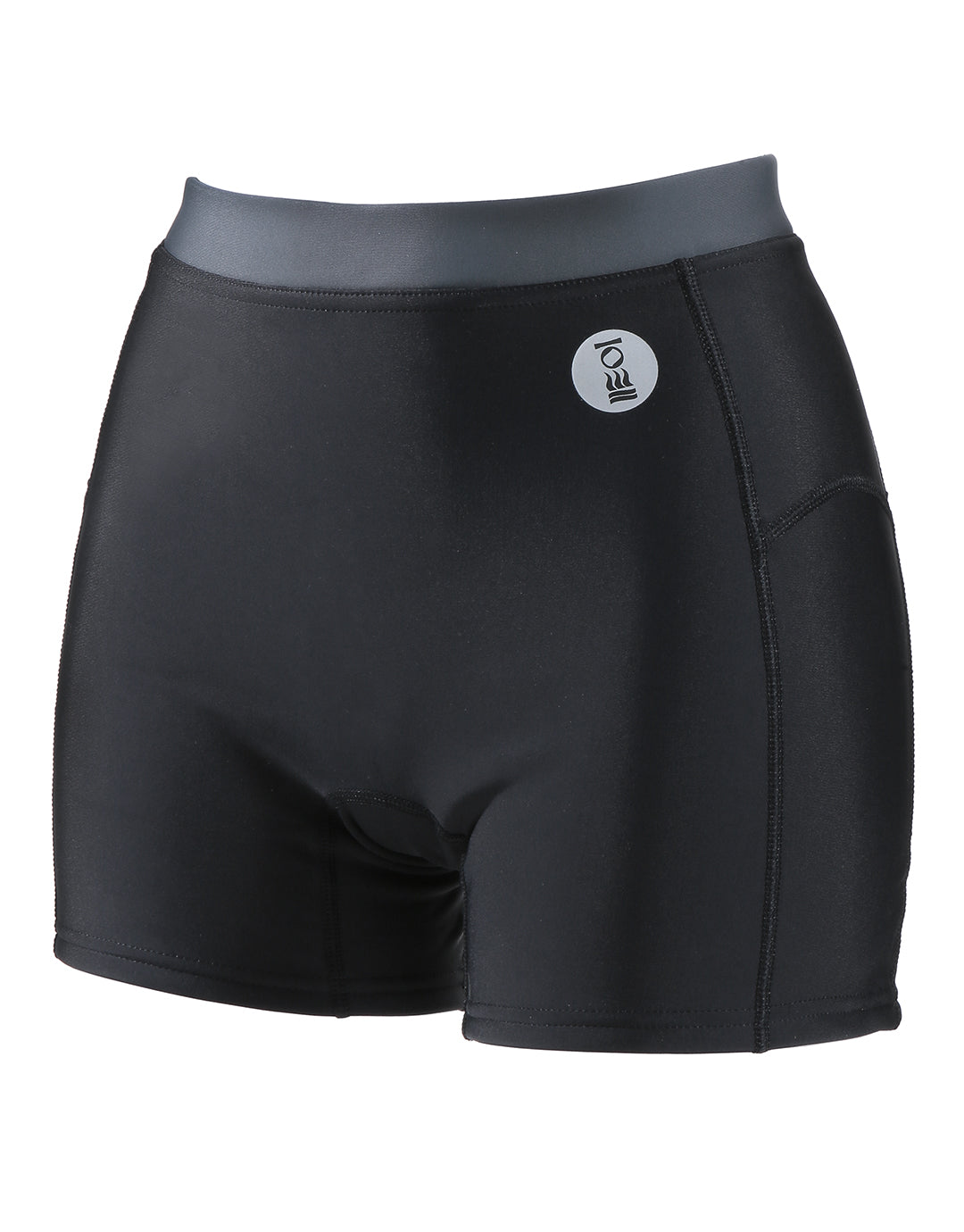 Image of Fourth Element Women's Thermocline Shorts