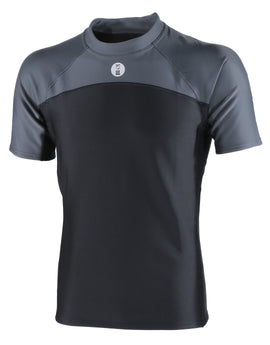 Fourth Element Men's Thermocline SS Top