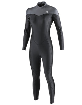 Fourth Element Women's Thermocline One Piece