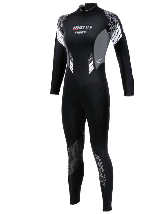 Mares Reef Womens Wetsuit