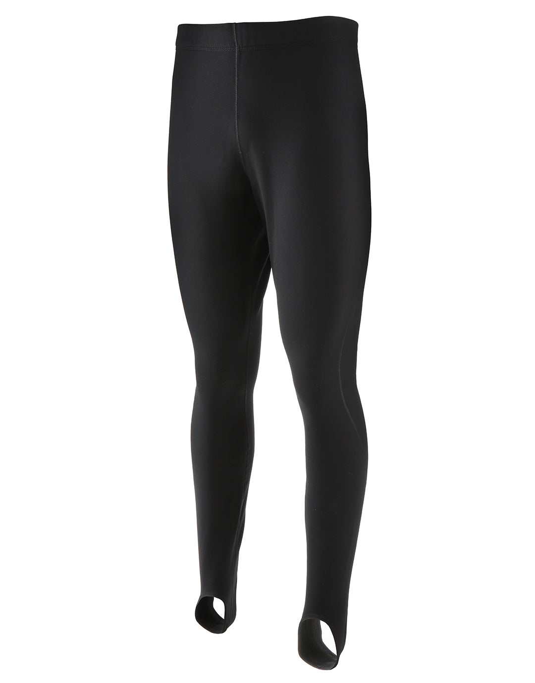 Image of Fourth Element Xerotherm Mens Leggings