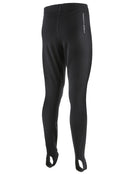 Fourth Element Xerotherm Mens Leggings
