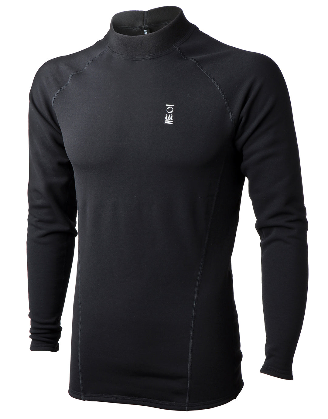 Image of Fourth Element Xerotherm Mens Top