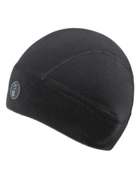 31543276741 Fourth Element Xerotherm Hat