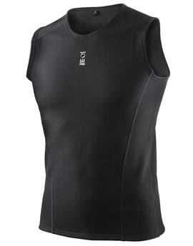 Fourth Element Xerotherm Mens Vest