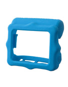 Shearwater Perdix Silicone Cover - Blue