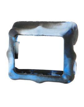 Shearwater Perdix Silicone Cover - Mixed