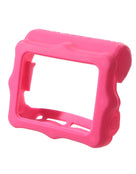 Shearwater Perdix Silicone Cover - Pink