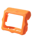 Shearwater Perdix Silicone Cover - Orange