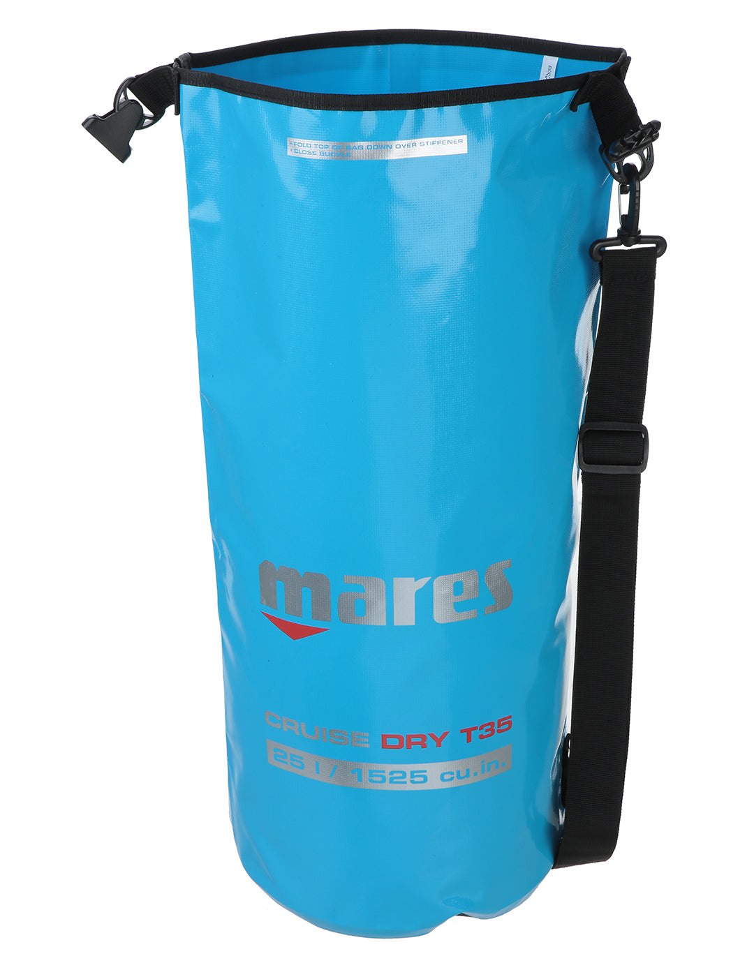 Image of Mares T25 Cruise Dry Bag