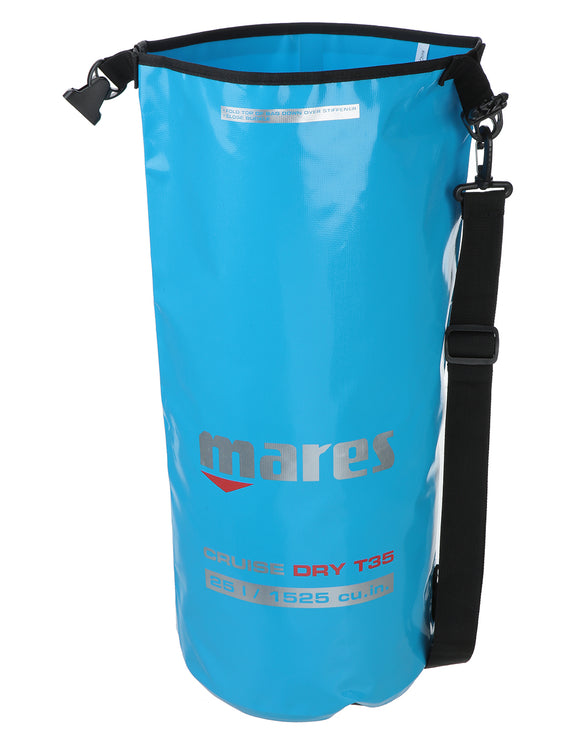 Mares T25 Cruise Dry Bag