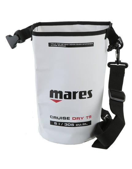 Mares T5 Cruise Dry Bag