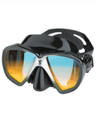 Scubapro Spectra Mirrored Mask