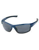 Cressi Phantom Sunglasses - Navy