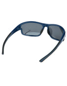 Cressi Phantom Sunglasses