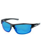 Cressi Phantom Sunglasses - Black