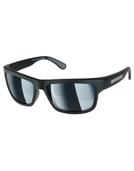 Cressi Ipanema Sunglasses - Black