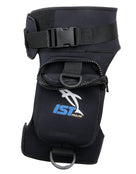 IST Diver's Holster