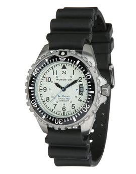Momentum M-Ocean Divers Watch