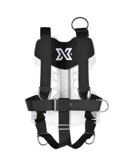 XDEEP NX Standard Harness