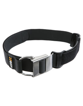 XDEEP Cam Band Steel