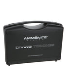 Ammonite Accu Thermo 24aH Battery