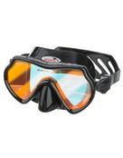 Nautilus EagleEye RayBlocker Mask