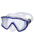 XS Scuba Fusion 3 Mask - Ice Blue