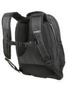 Santi Urban Backpack