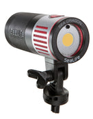 SeaLife Sea Dragon 4500 Pro Video Light