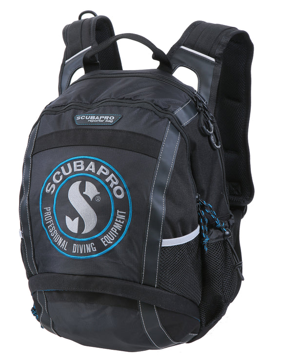 Scubapro Reporter Backpack