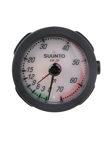 Suunto SM16 Depth Gauge