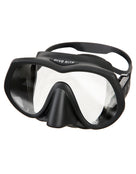 Dive Rite Ultra Clear Frameless Mask