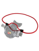 Dive Rite Bungee Regulator Necklace