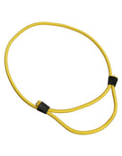 Dive Rite Bungee Regulator Necklace - Yellow