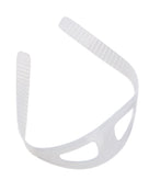 TUSA Basic Mask Strap