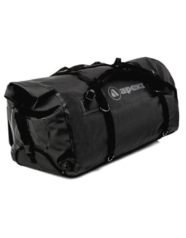 Apeks Dry100 Single Core Dry Bag