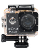 Best Divers Becam 4K Action Camera
