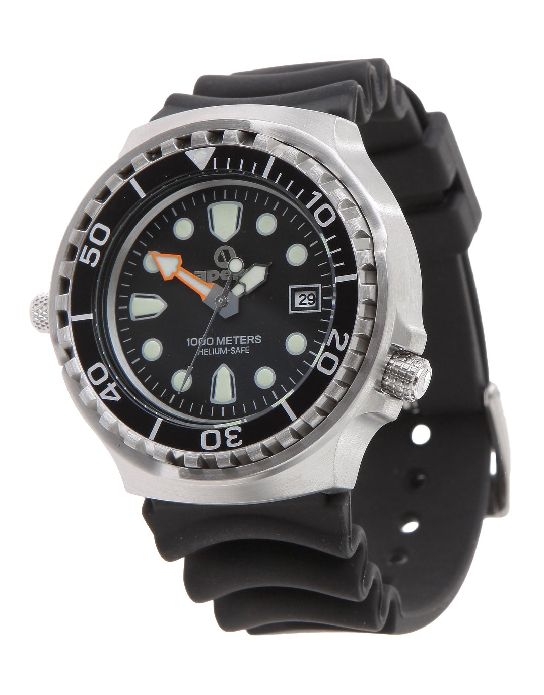 Image of Apeks Divers Watch - 1000m