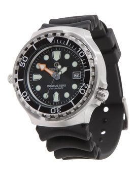 Apeks Divers Watch - 1000m