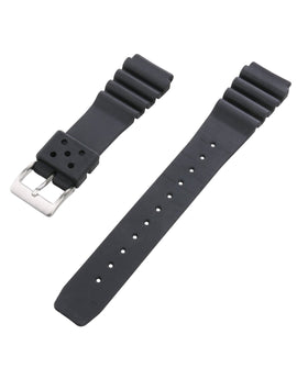 Apeks Replacement Watch Strap