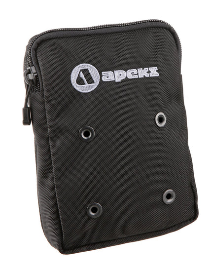 Apeks WTX Large Cargo Pocket