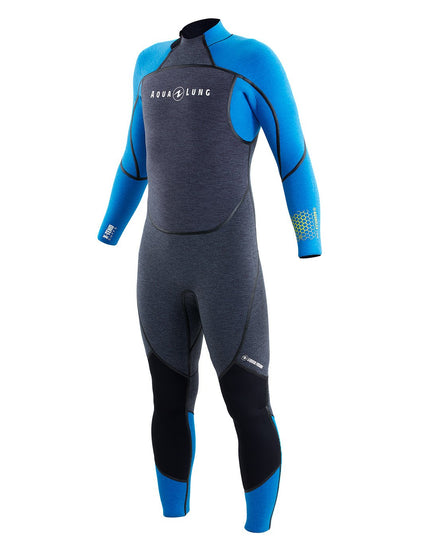 Aqua Lung AquaFlex 5mm Mens Wetsuit
