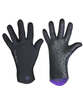Aqua Lung Ava Womens 3mm Gloves