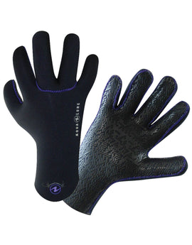 Aqua Lung Ava Womens 6mm Gloves