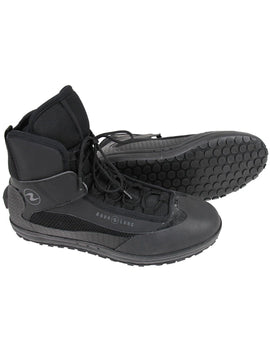 Aqua Lung Evo4 Boot