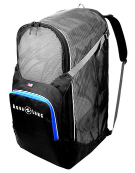 Aqua Lung Explorer Backpack